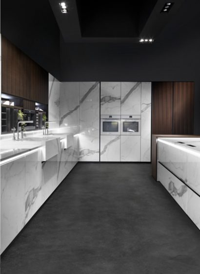 Muti Kitchen U0026 Bath Prides Themselves On Excellent Customer Service,  Leading And Cutting Edge Design, And Affordable Luxury Products