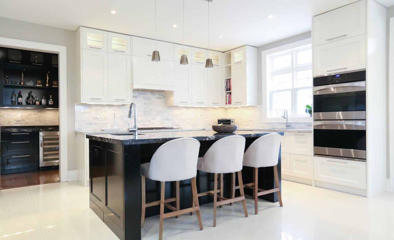 Muti Kitchen Bath Woodbridge Woodbridge On