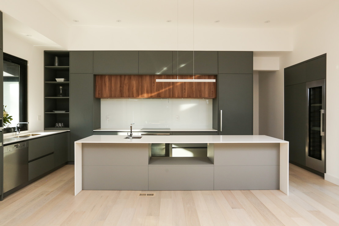 Our Products  Muti Kitchen and Bath  Toronto and