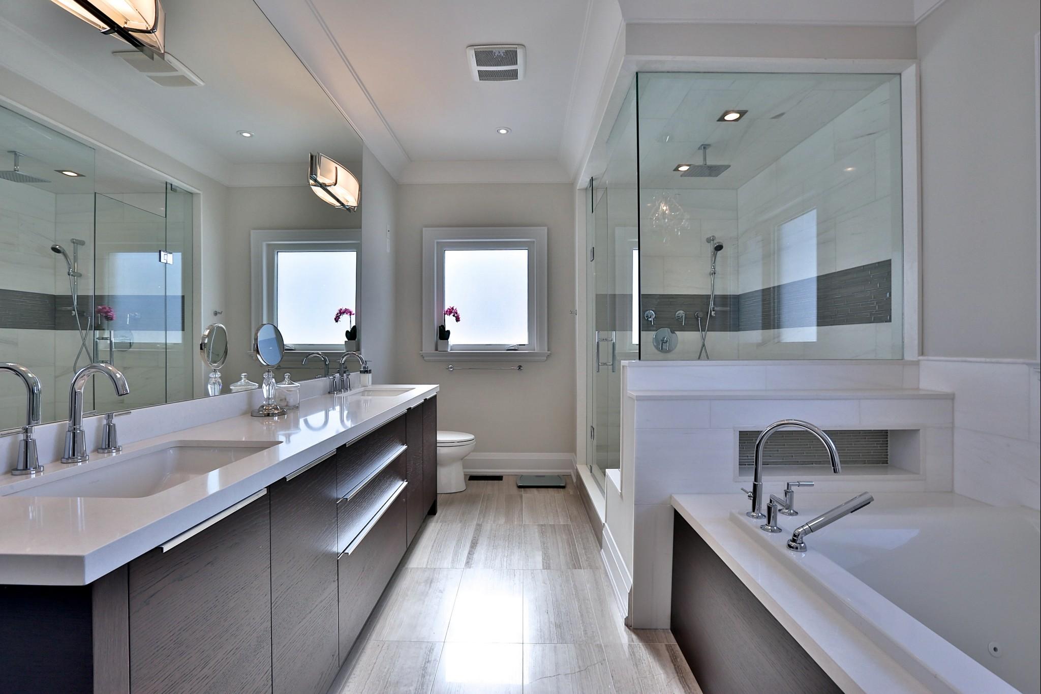 Bathroom Showrooms Toronto bathroom archives - muti kitchen and bath | toronto and oakville