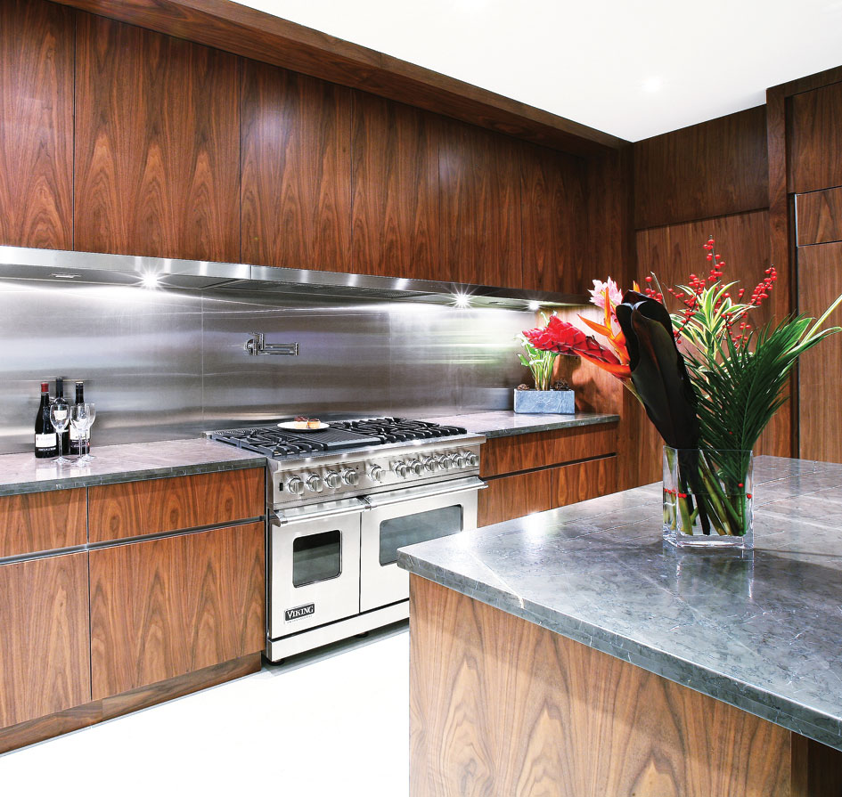 kitchen_gallery-12l