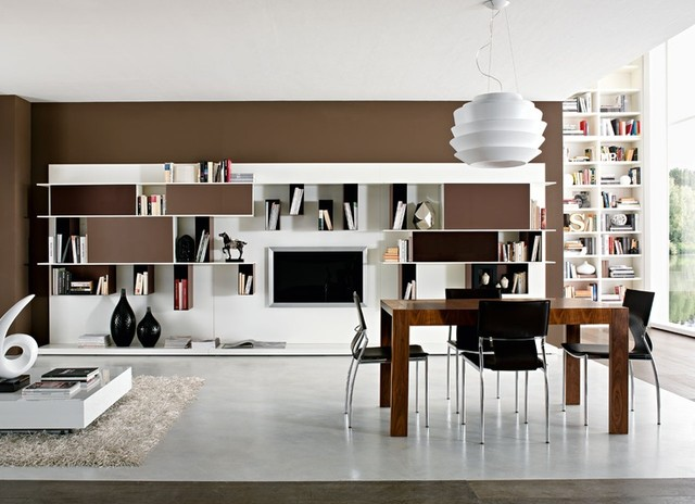 modern-entertainment-centers-and-tv-stands