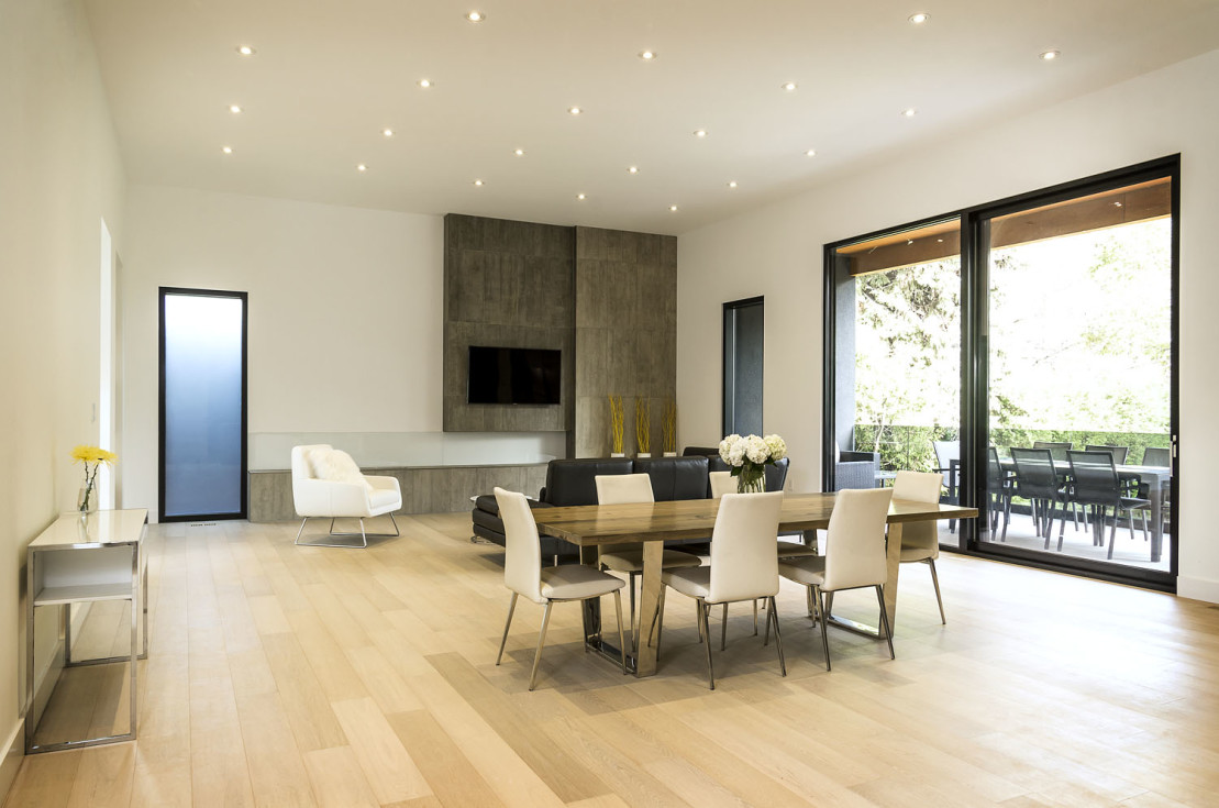24-Park-Ave__Dining-Living-Room-sm