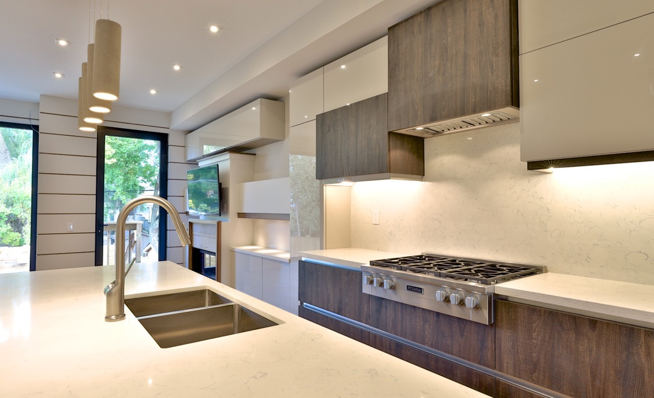 Muti Kitchen And Bath Toronto And Oakville Kitchen Cabinets And Renovations