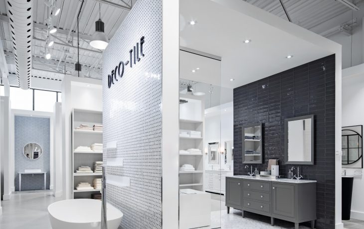 Muti Kitchen And Bath Toronto And Oakville Kitchen